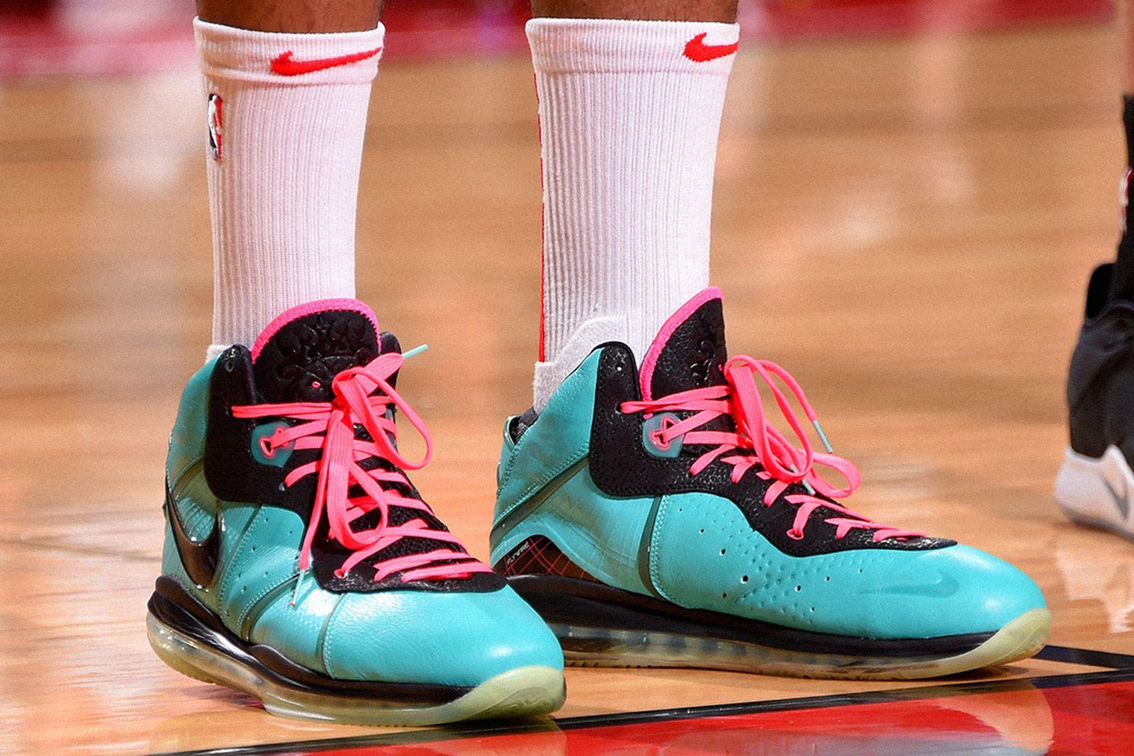 Nike Lebron 18 Images Buy Here