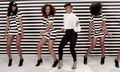 The 5 Best New Music Videos of the Week – Janelle Monae, Kurt Vile & More