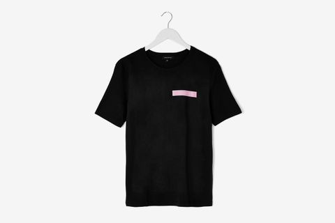 Hyperreal T-Shirt