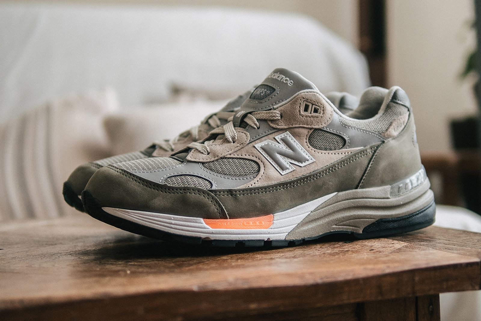 wtaps-new-balance-m992-release-date-price-03
