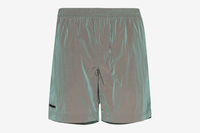Neat Steve Swim Shorts