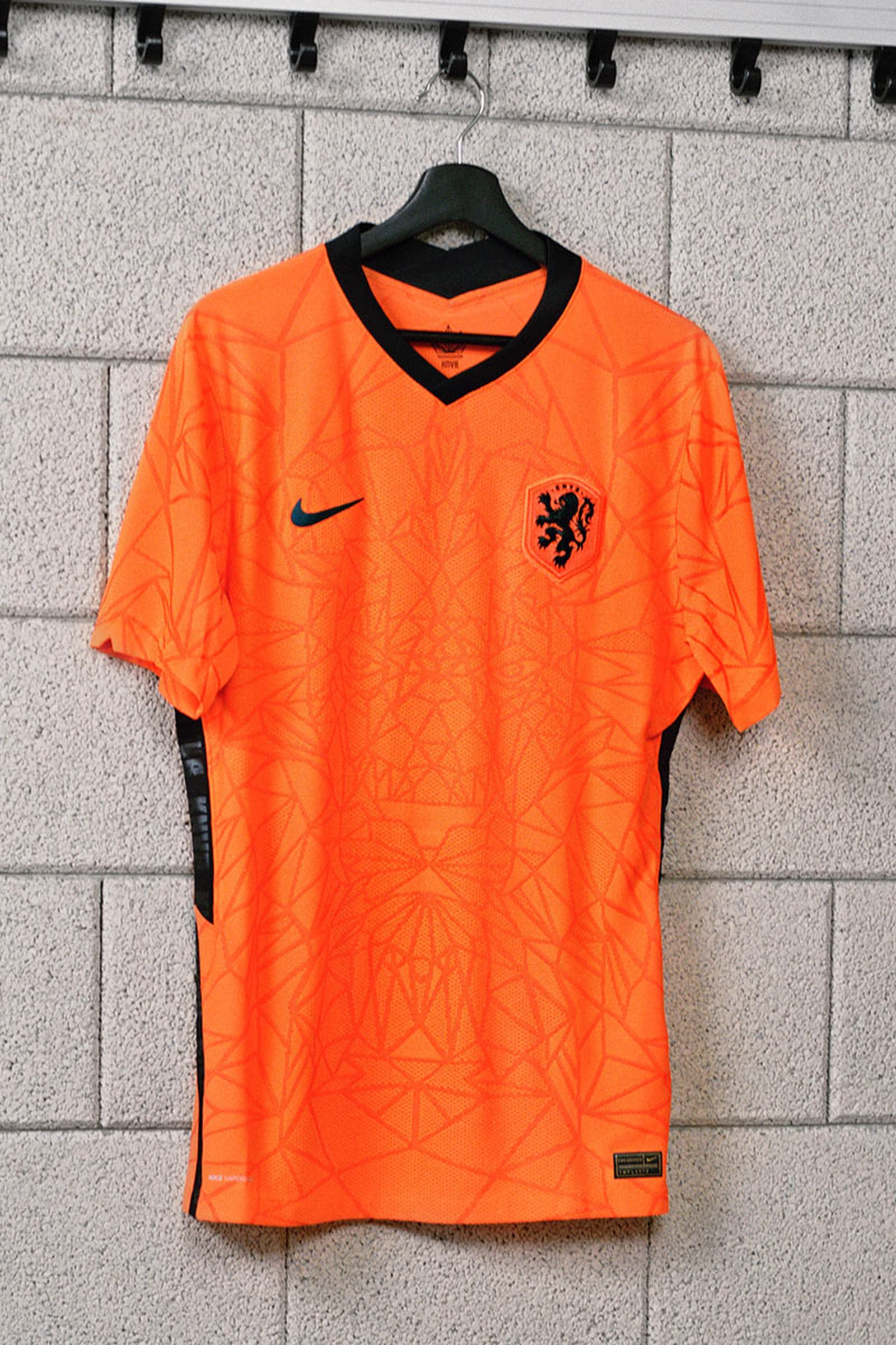 nike-national-team-kits-2020-ranking-15