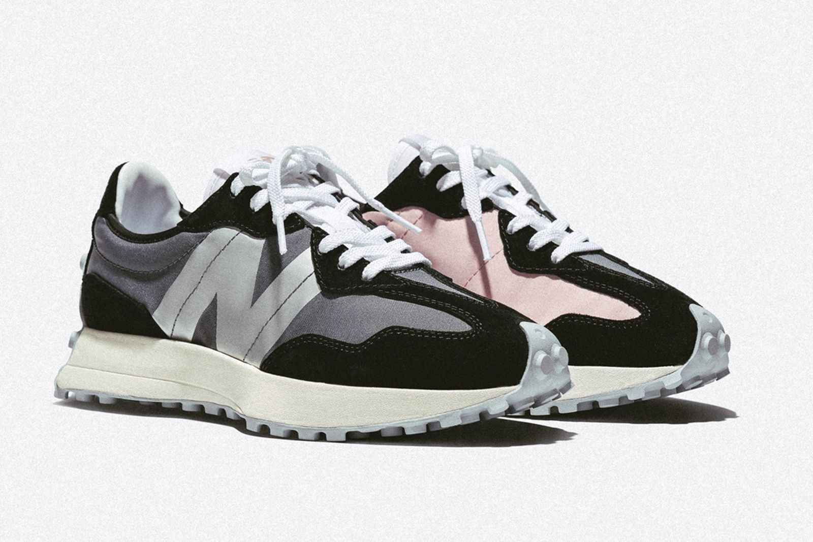 new-balance-327-release-date-price-07