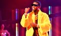 Gucci Mane Leaves His Label Over Racism; Why Many Black Artists Are Doing the Same