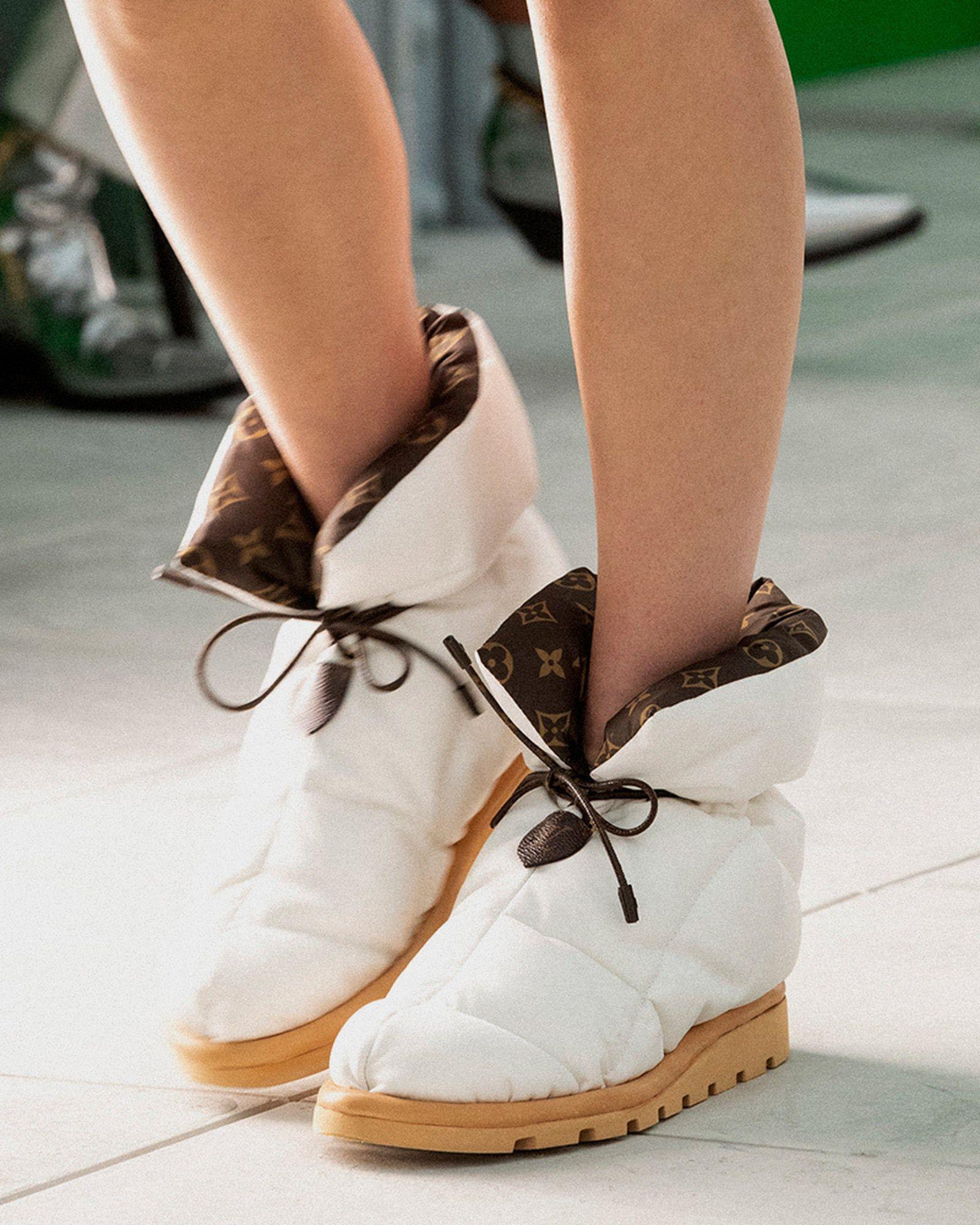 louis-vuitton-boots-spring-21-01
