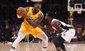 Patrick Beverley Says the NBA Return Is Hinged on LeBron James