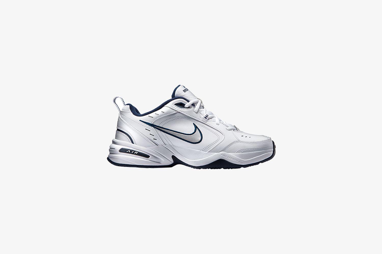 Men's Air Monarch Sneakers
