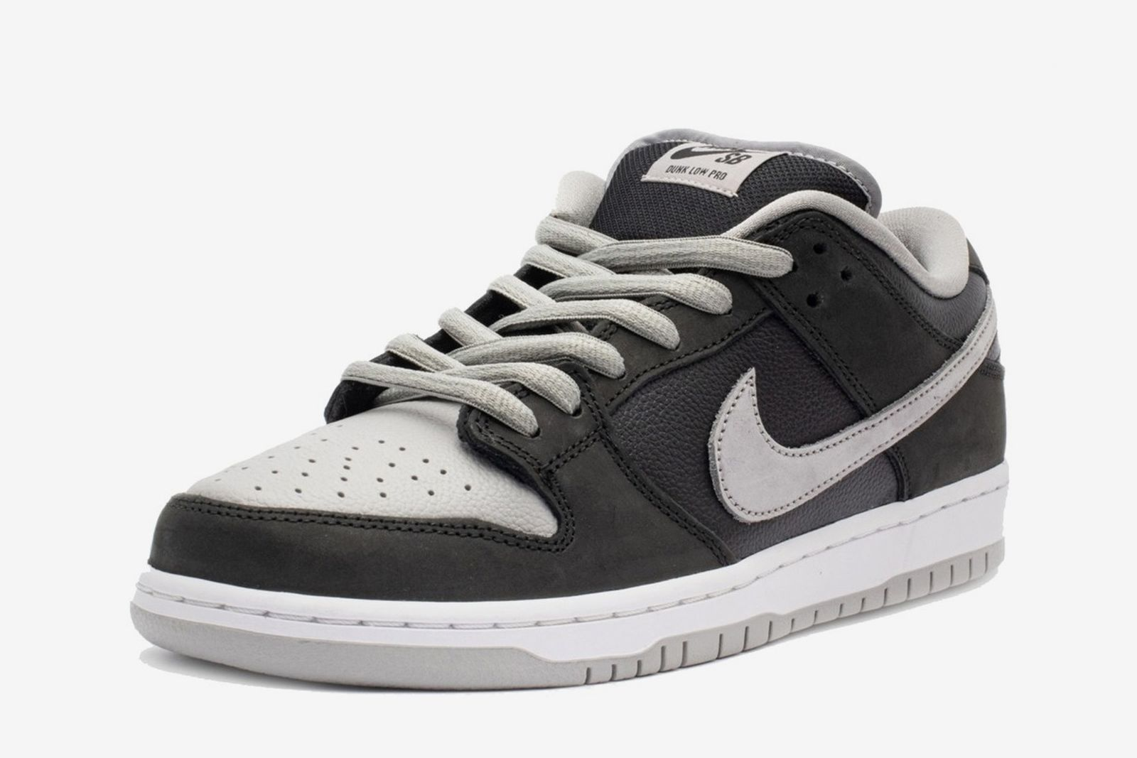 nike-sb-dunk-low-shadow-release-date-price-02