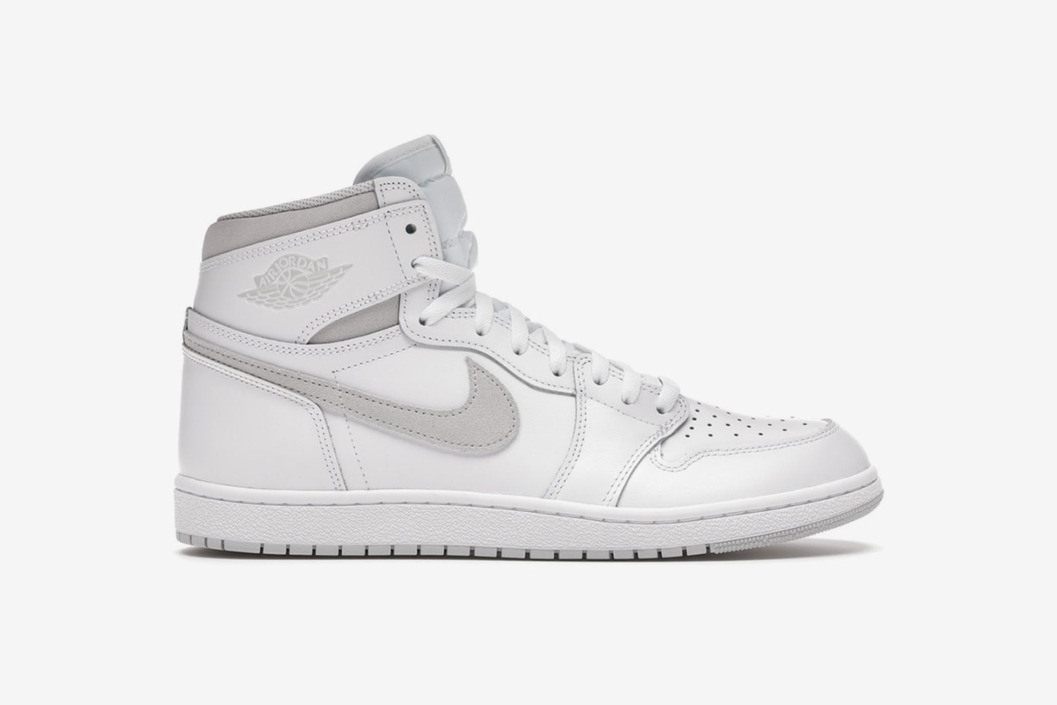 "Air Jordan 1 Retro High 85 ""Neutral Grey"""