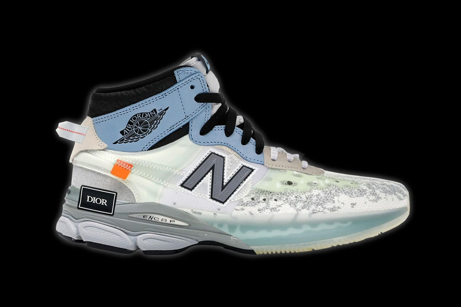 sneaker-collaboration-worth-01