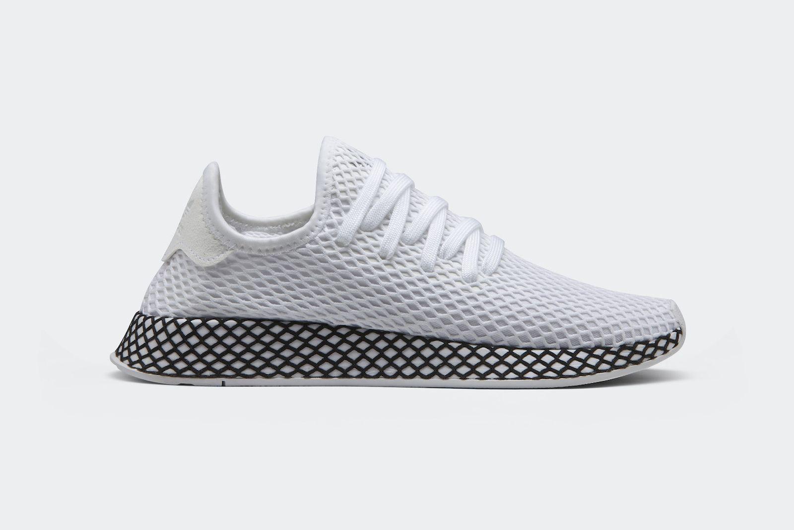 adidas deerupt july colorways release date price info