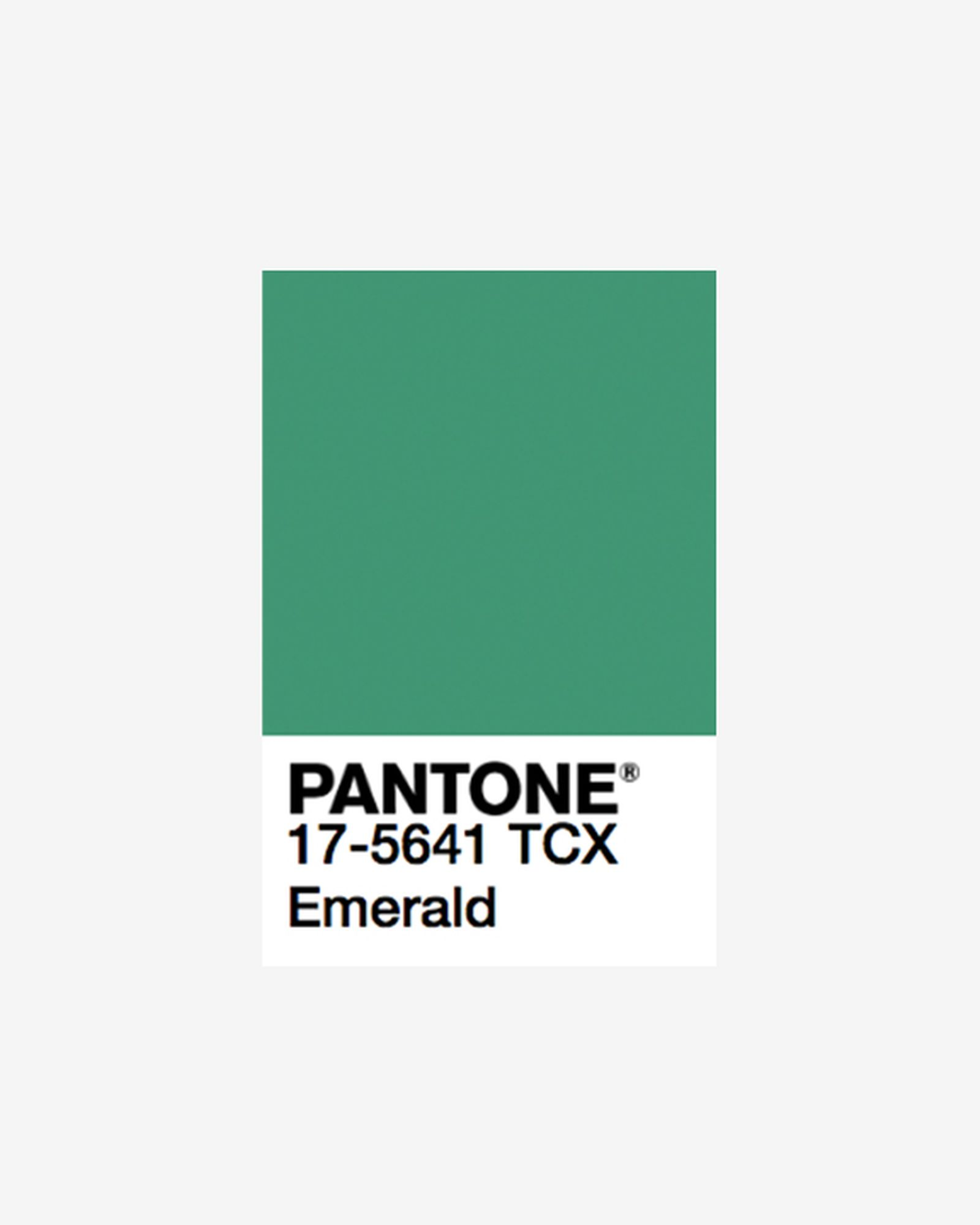 pantone-colors-of-the-decade-10