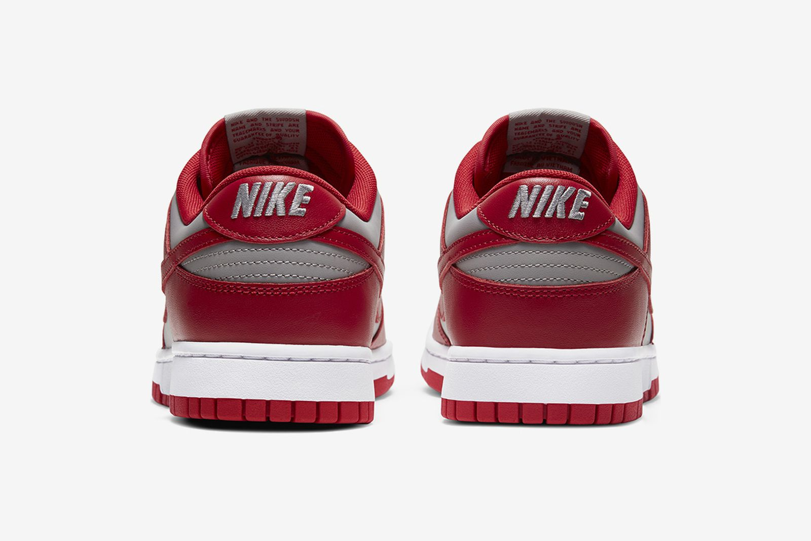 nike-dunk-spring-2021-release-date-price-1-10