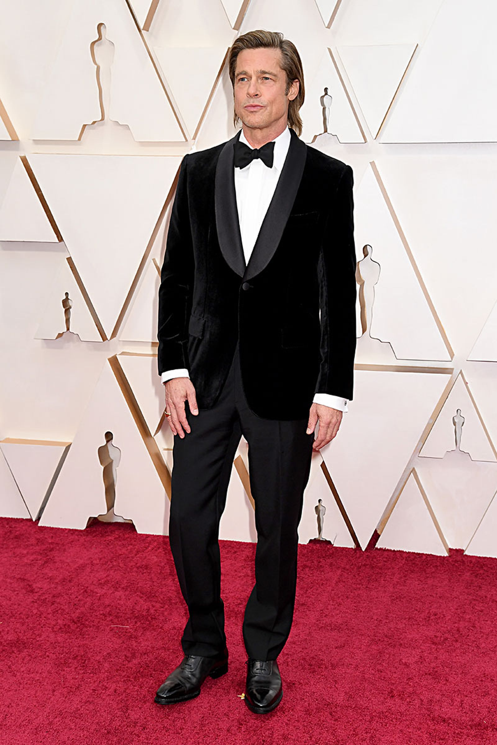 brad_pitt_oscars_2020_getty