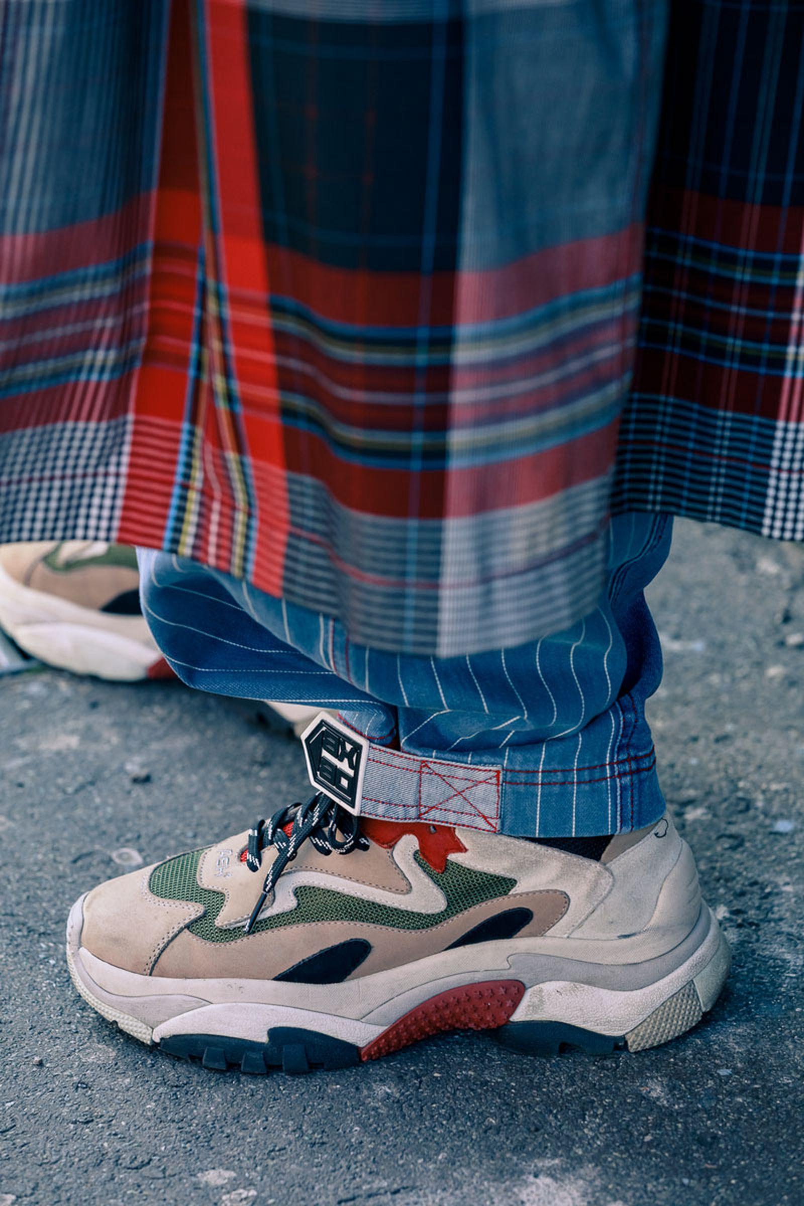 milan-fw20-sneaker-streetstyle-12
