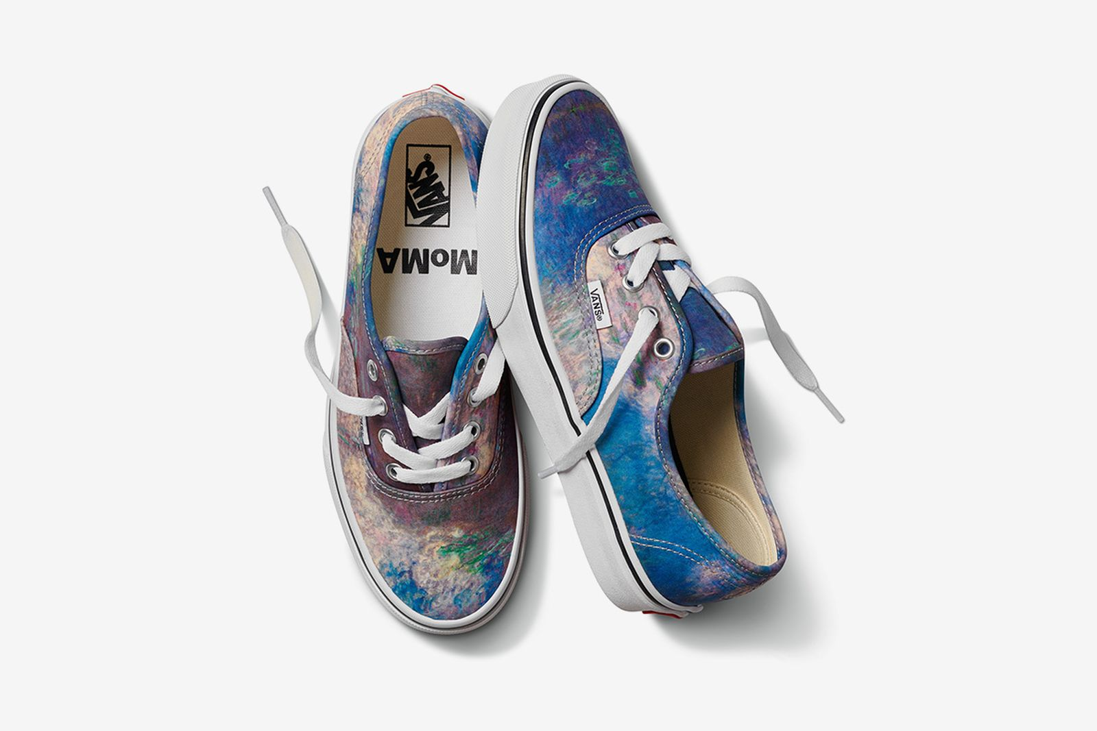 vans-moma-fall-2020-release-date-price-1-02