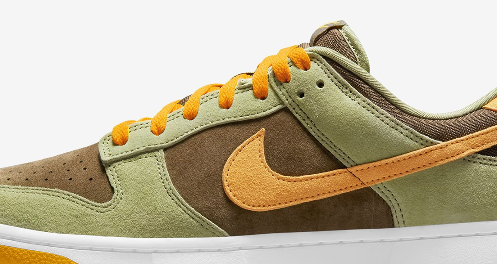 nike-dunk-low-dusty-olive-release-date-price-06