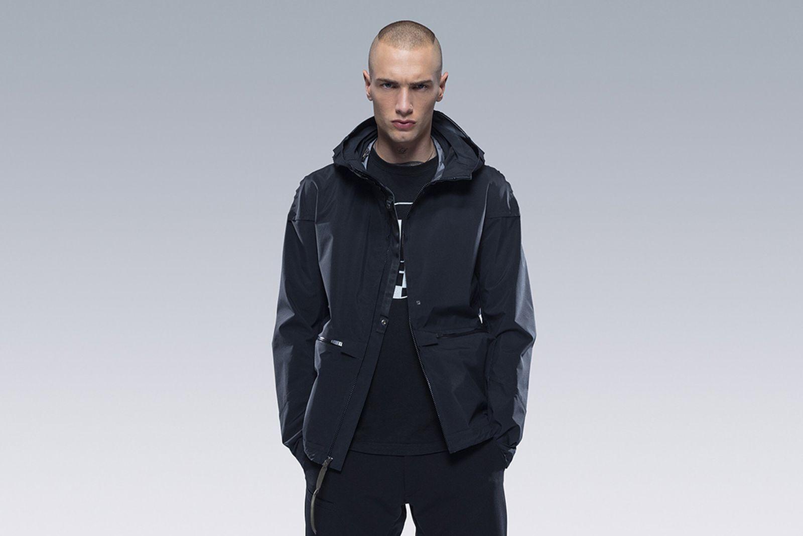 acronym-ss18-jackets-06