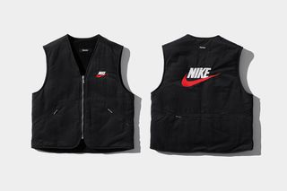 on sale 8b85a 1edeb Supreme x Nike FW18 | Buy & Sell the Sold Out Capsule at StockX