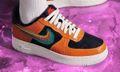 We Go Behind the Design of Nike's Dia de los Muertos Collection