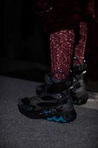 UNDERCOVER x Nike Footwear at Paris Fashion Week FW19