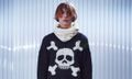 Flesh Out Your Halloween Fits with These Skeleton Pieces