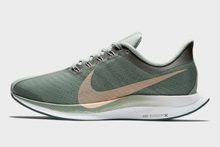 255659b830a4 Nike Zoom Pegasus 35 Turbo