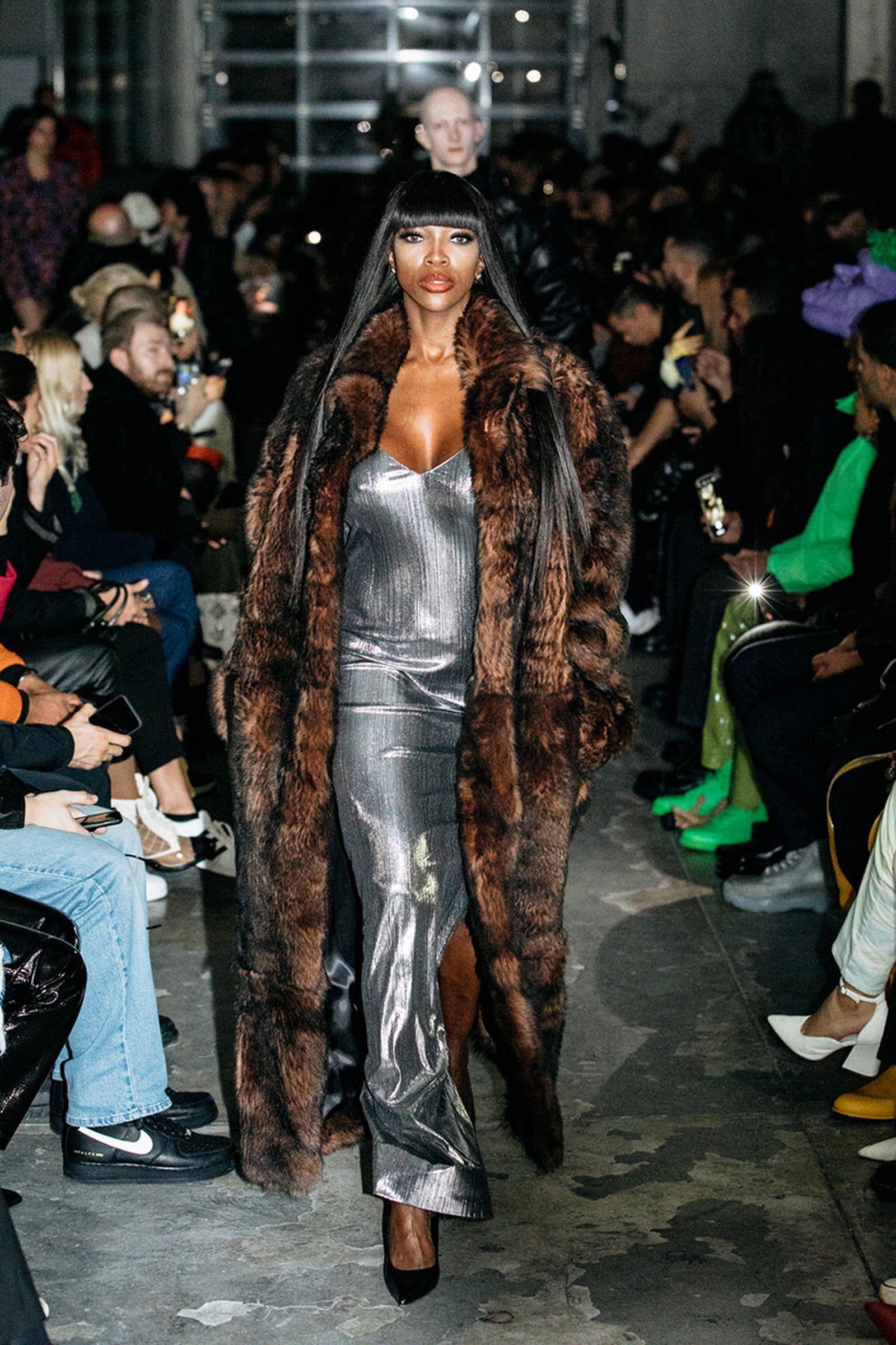 MFW20_Paris_Vetements_Julien_Tell_For_Web_09