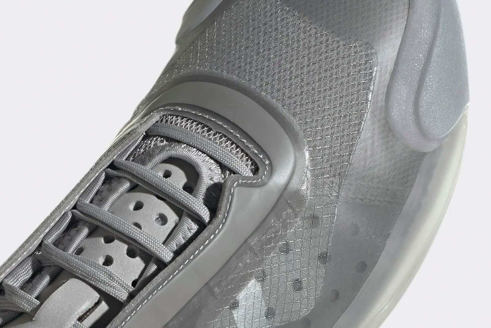 prada-adidas-luna-rossa-21-silver-release-date-price-05