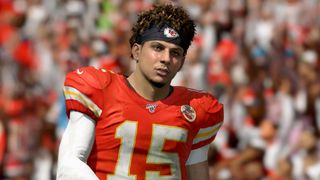 madden nfl player ratigns Madden 20 espn