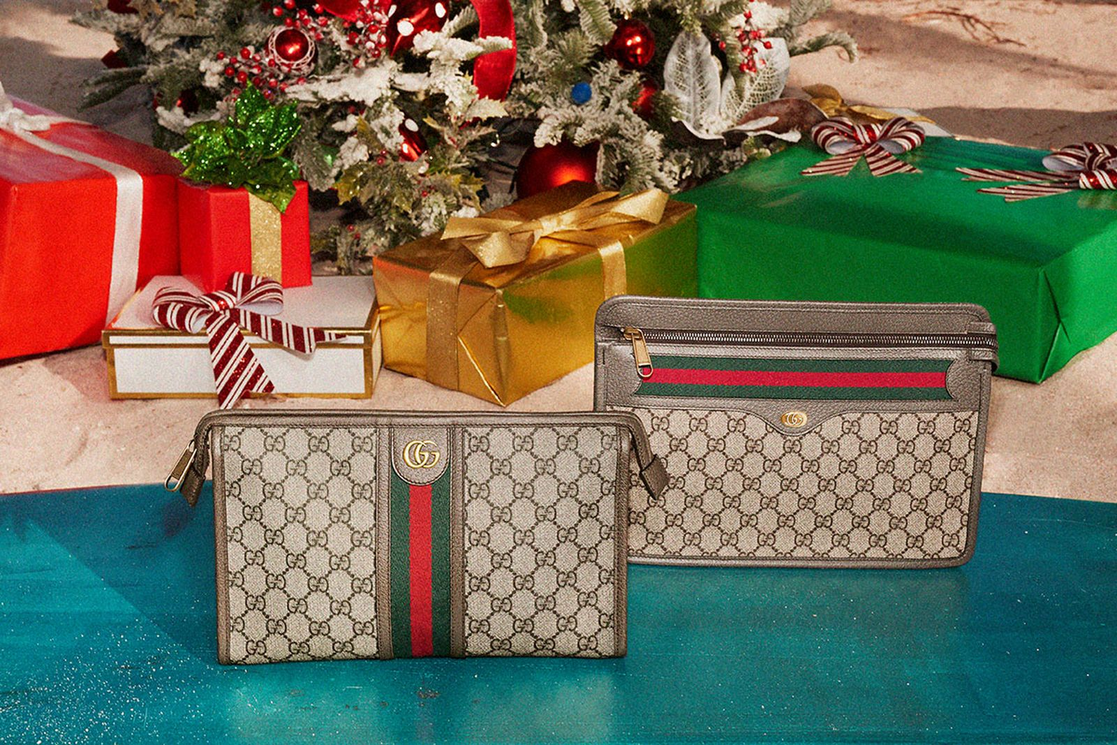gucci-gift-giving-campaign-2019-62