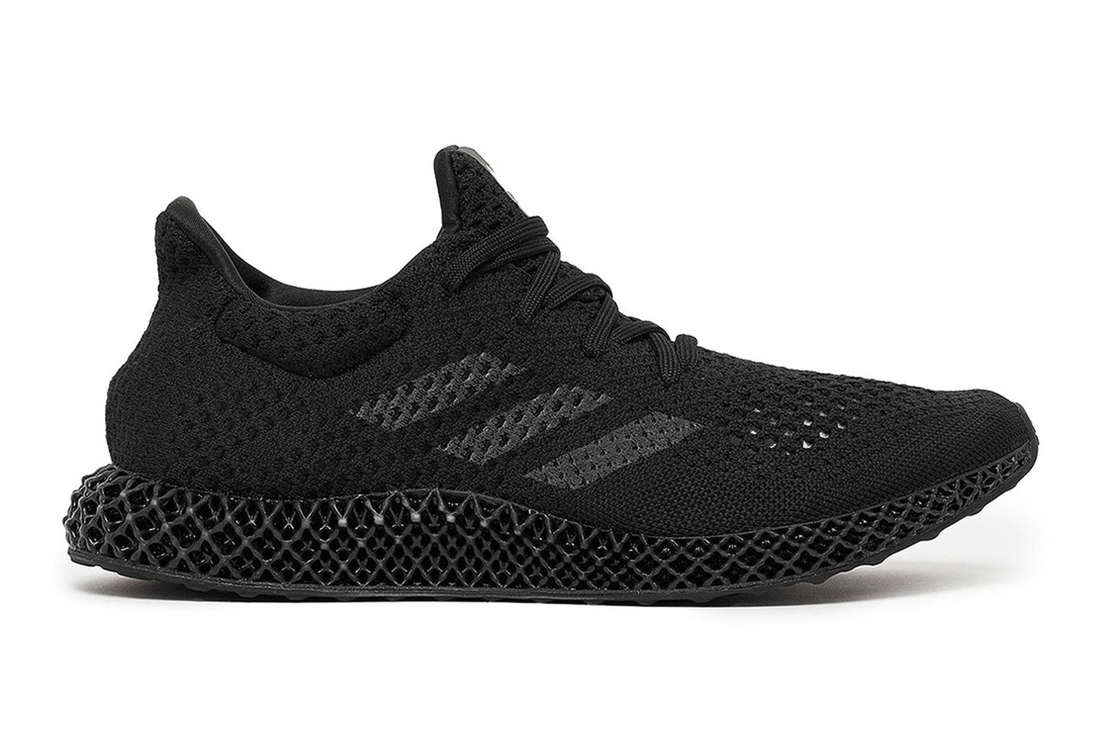adidas-4d-futurecraft-triple-black-release-date-price-05