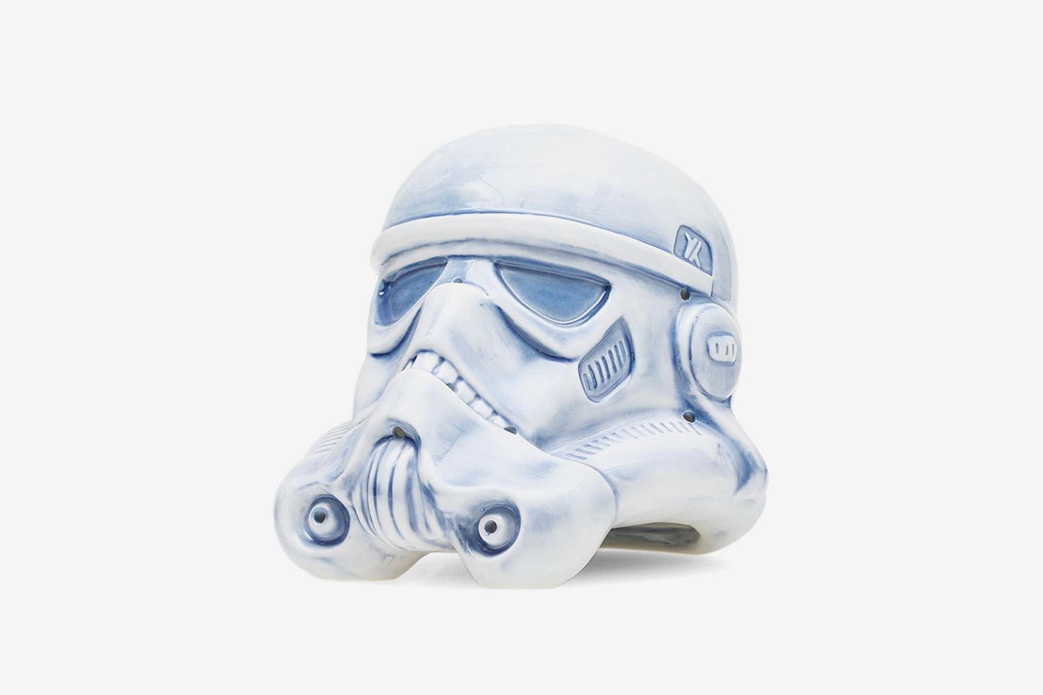Stormtrooper Incense Chamber