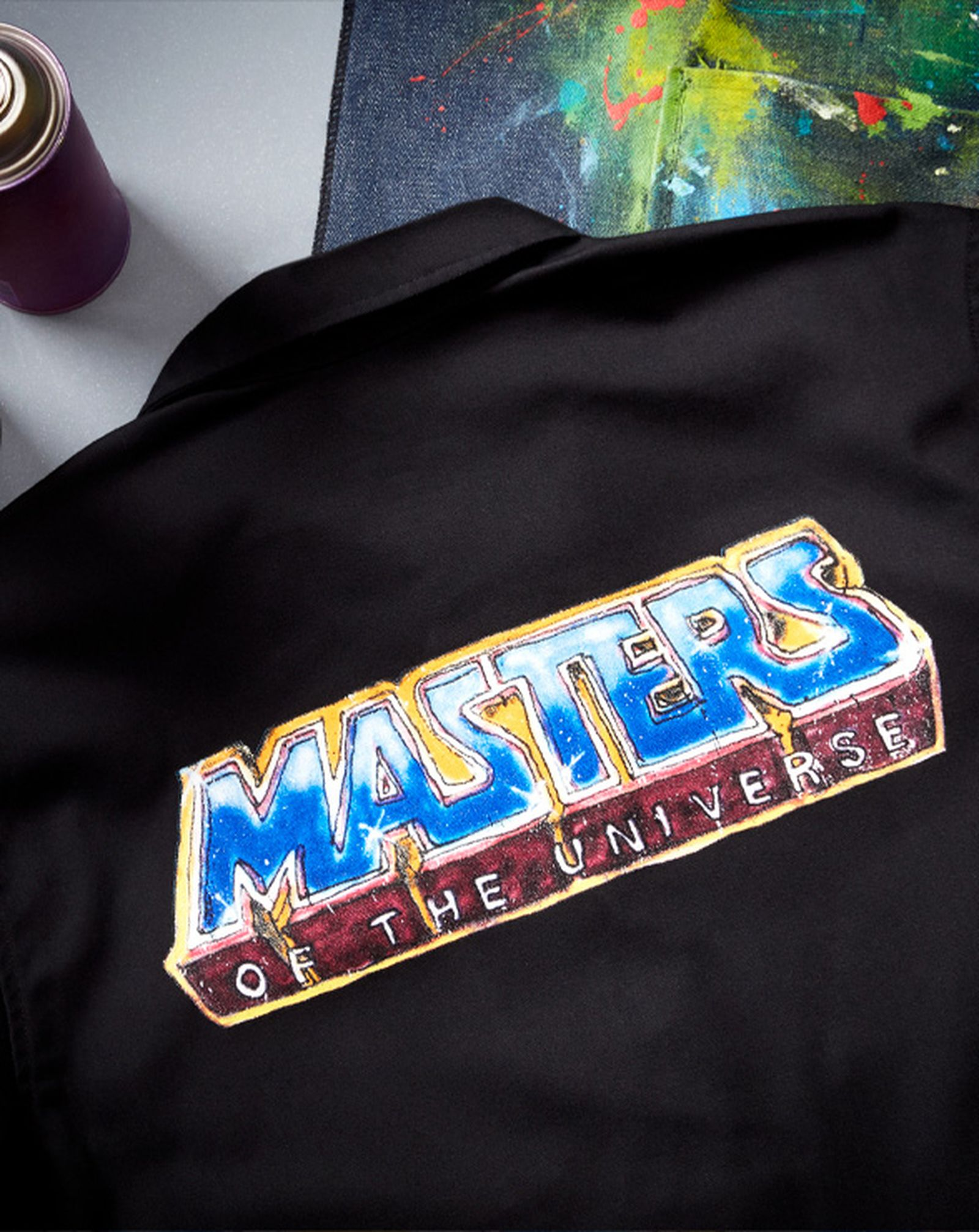madsaki-mattel-masters-of-the-universe-collaboration-12
