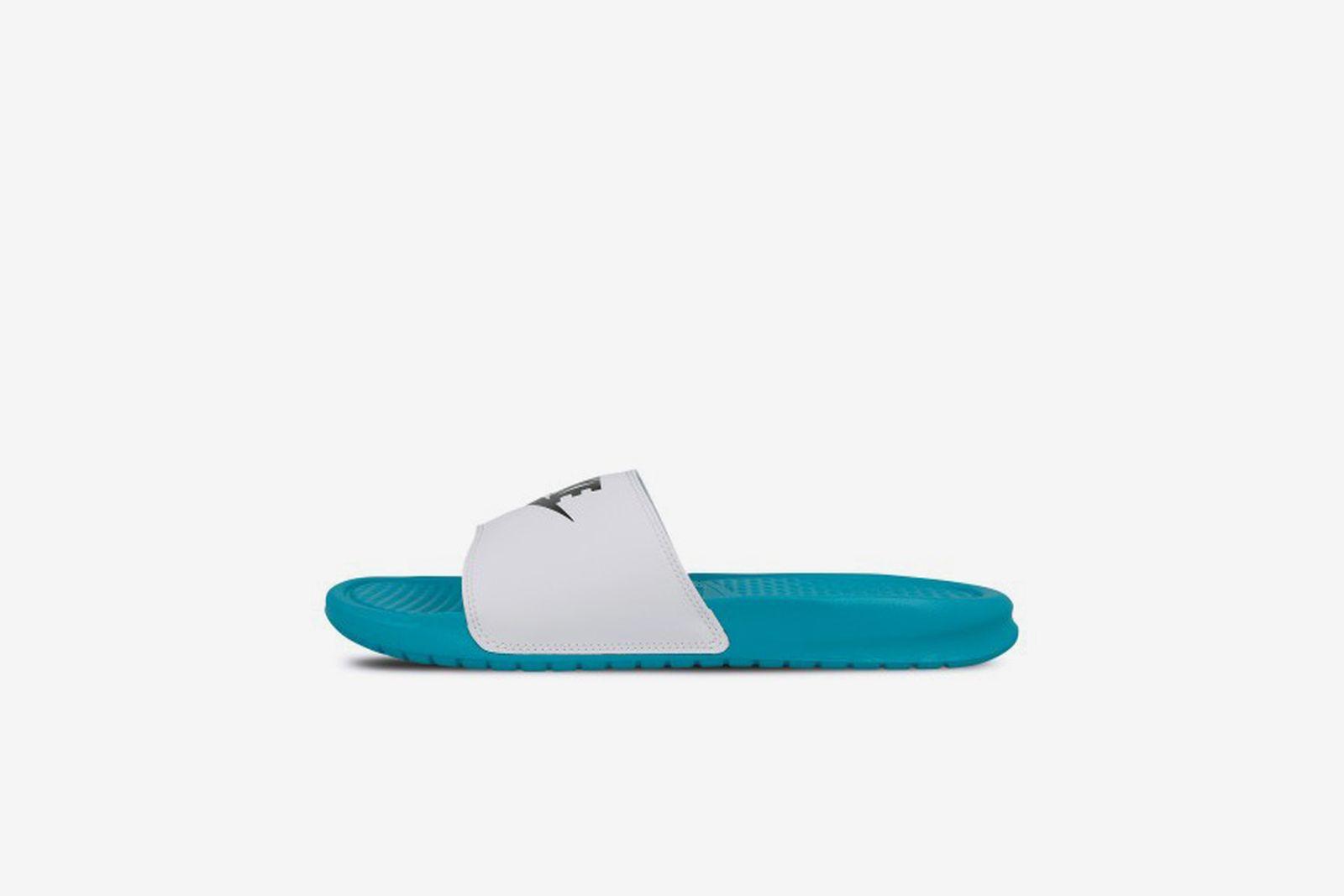 nike benassi jdi slides summer 2019