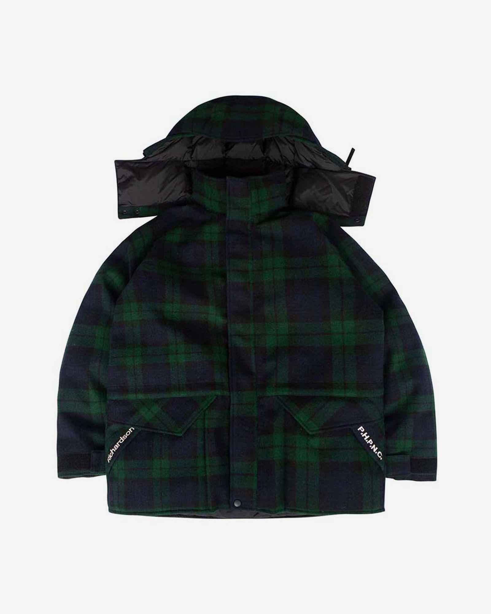 richardson-fw21-jacket-02