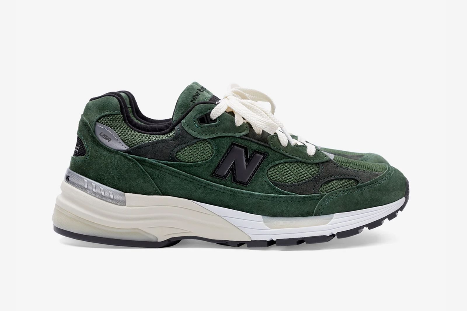 jjjjound-new-balance-992-release-date-price-06
