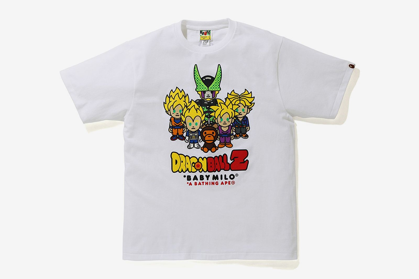 bape-dragon-ball-z-summer-2020-20