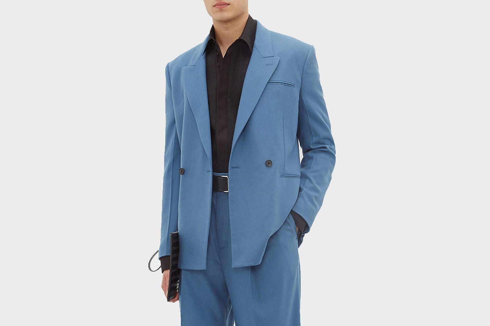oscars-outfit-main1