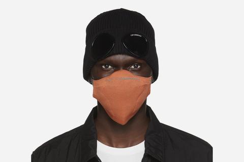 Dryarn® Face Mask
