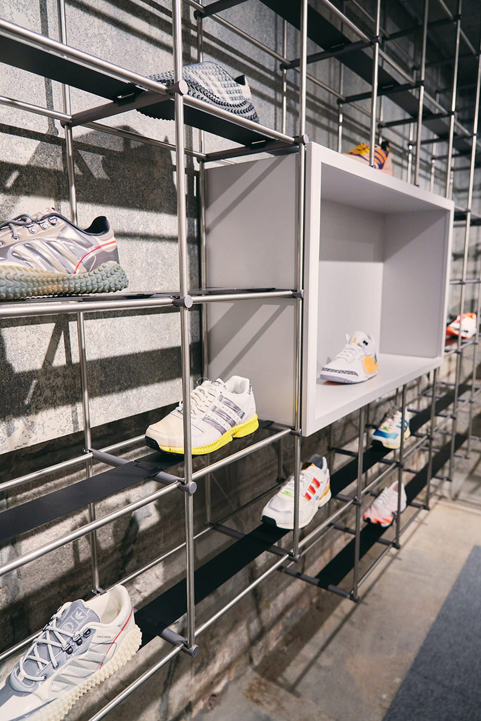 women-owned-sneaker-stores-15