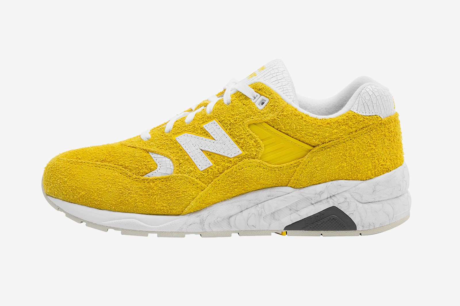 randomevent x new balance 580 release date price