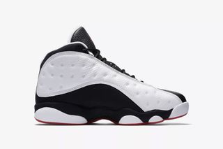 pick up 044c7 eac5e Nike Air Jordan XIII OG  Release Date, Price   Info