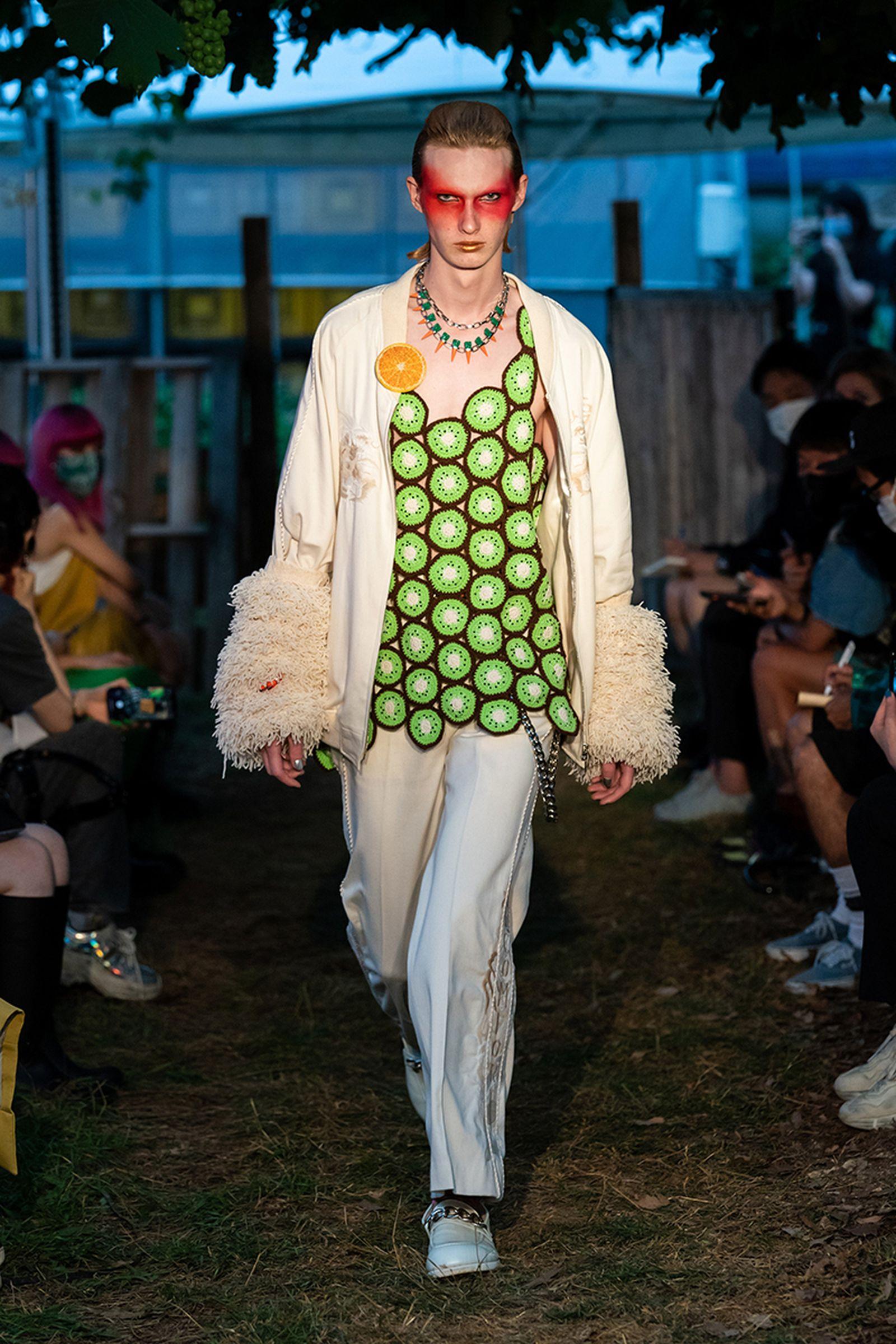 doublet-spring-summer-2022-menswear- (1)