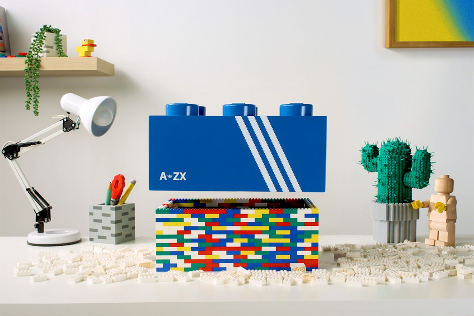 lego-adidas-zx-8000-release-date-price-01