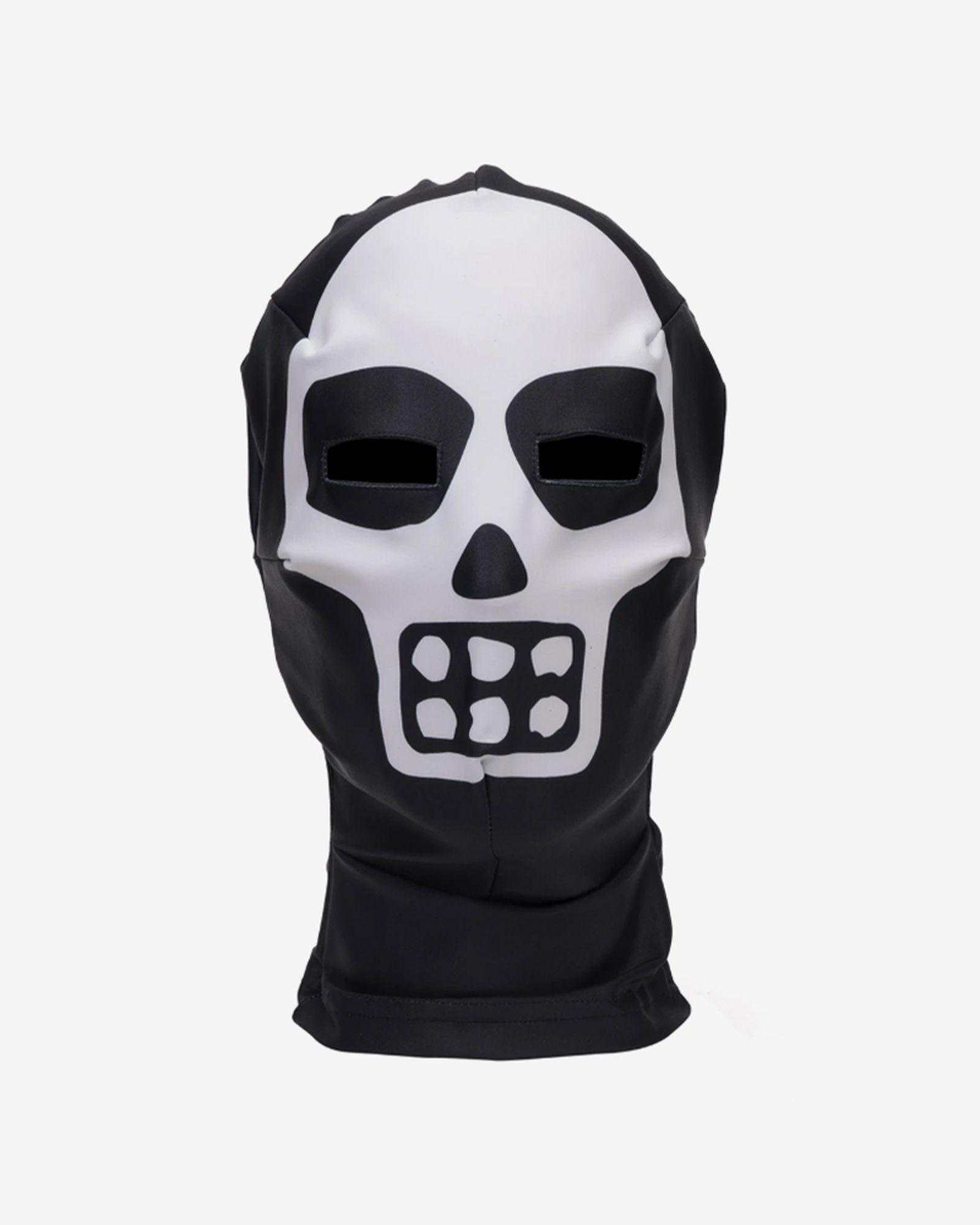 kanye-west-skull-mask-01