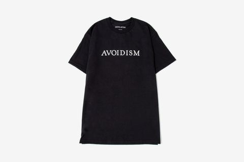 Avoidism T-shirt