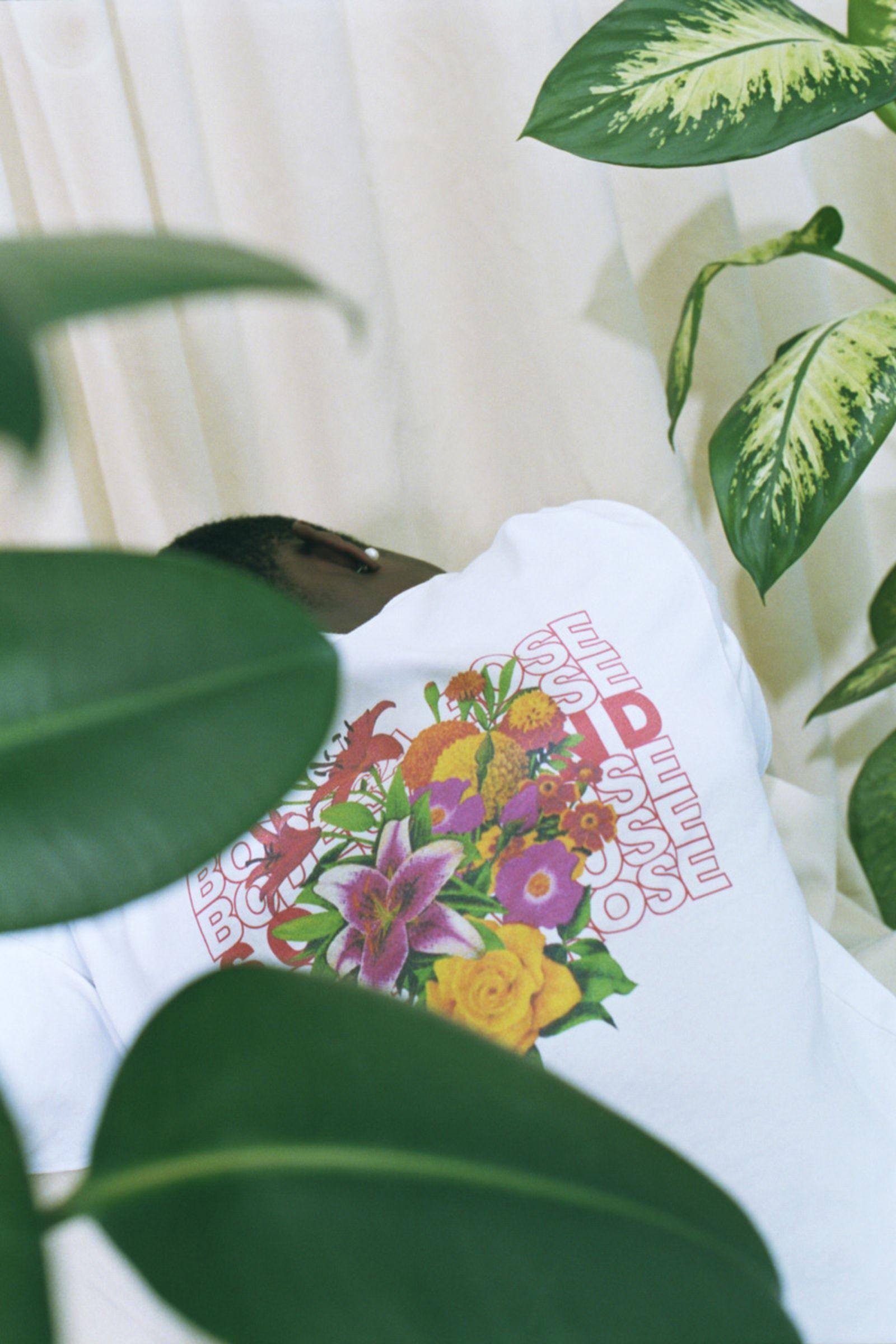 soulland-bodega-rose-collection-header-09