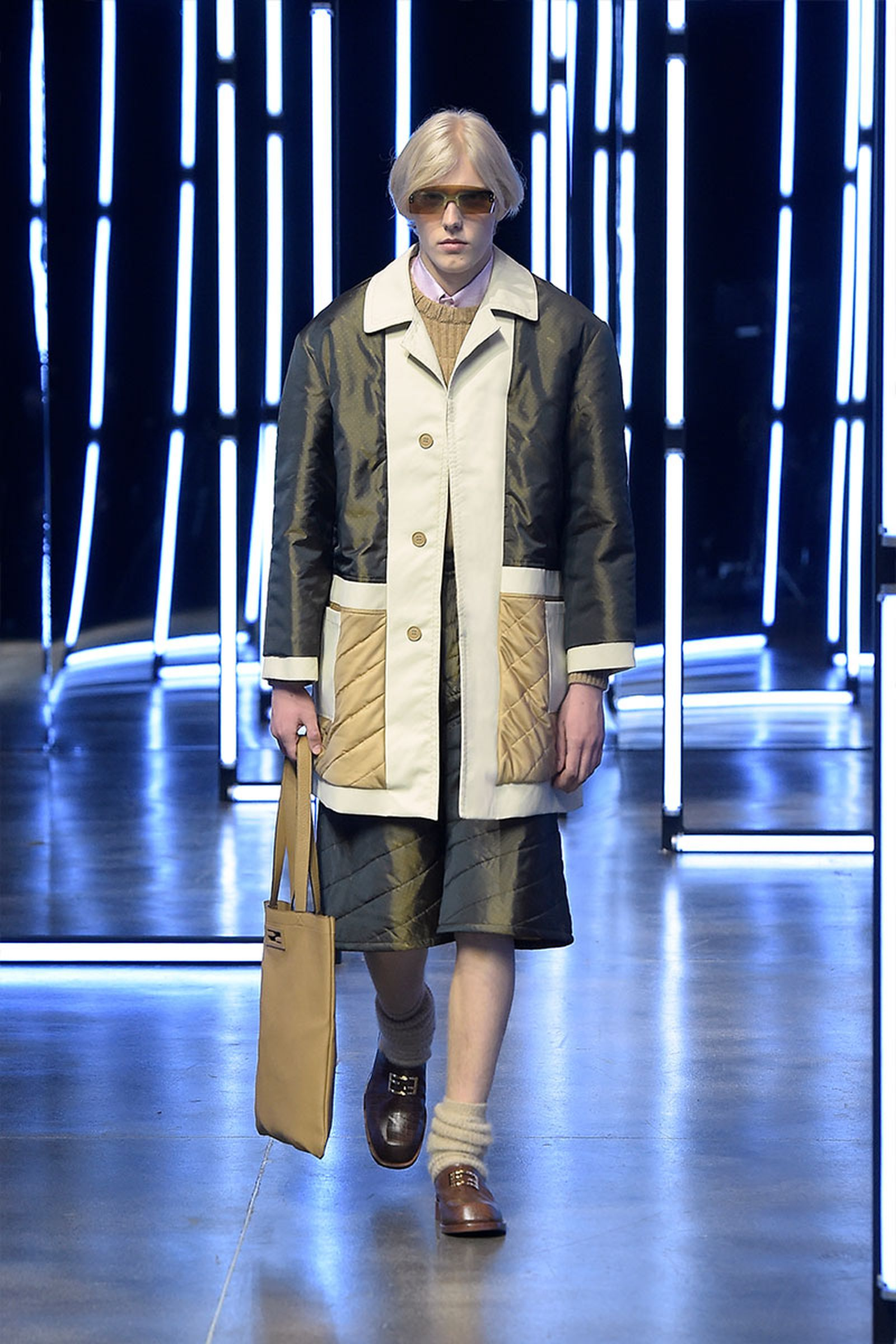 fendi-fall-mens-collection-2021-45
