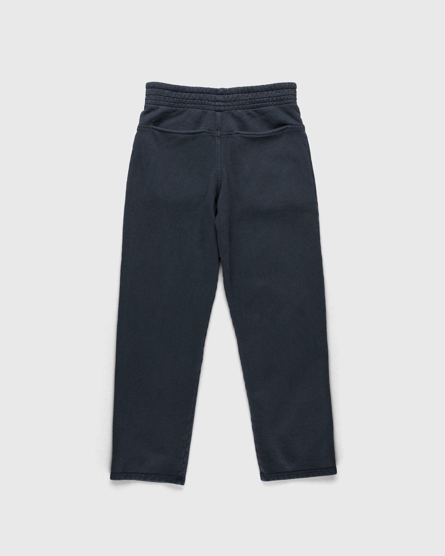 Darryl Brown — Gym Pants Vintage Black - Image 2